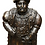 Thumbnail: Bronze Statue Henry VIII - English King British Monarch Tudors, 20th Century