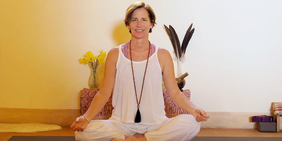 Respira, Medita e Assapora Esperienze uniche che rimangono nel cuore