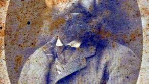 Incroyable méli-mélo : Jacques Gaury et ses épouses