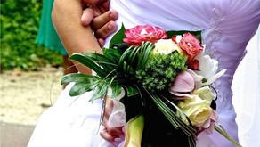 Un mois, des bouquets