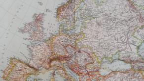 Mobilités et migrations de nos ancêtres du XVIIIe siècle au XXe siècle.