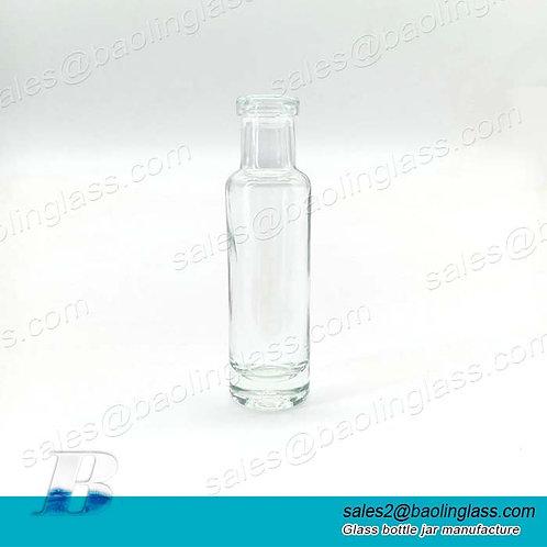 wholesale 10ml glass perfume bottle glass essential oil bottle