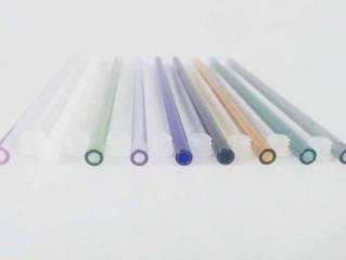borosilicate pyrex glass test tube