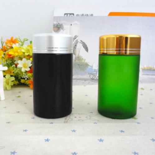 100ml 150ml Pharmaceutical glass bottle