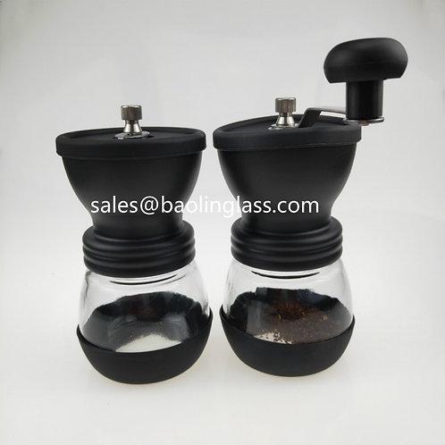 200ml-250ml Ceramic Coffee Beans Grinder