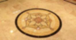 mosaic-medallion-CL-4_edited.jpg