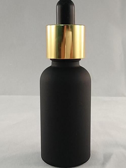 15ml 30ml Smoke oil bottle