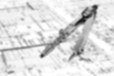 engineering-blueprint-tools-19335426.jpg