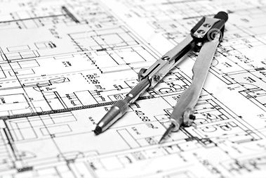 engineering-blueprint-tools-19335426.jpg