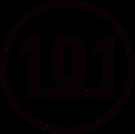 101MARKETING.png