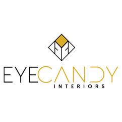 Eyecandy Interiors Logo