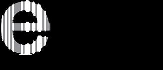 EE_Logo_BlackonWhite.png