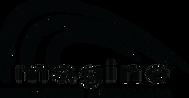 Imagine logo - black.png