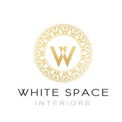 White Space Interiors Logo