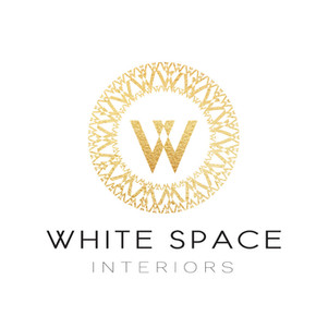 White Space Interiors Logo