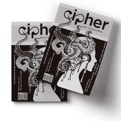 Magazne Cover & Illustration