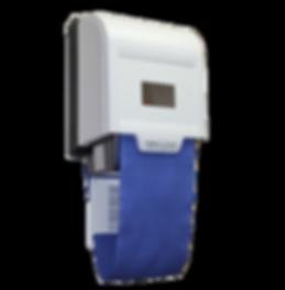 cloth-roll-towel-dispenser.png