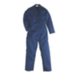 coverall 1.jpg