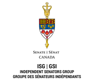 Murray Sinclair Appointed Advisor of the Independent Senators Group