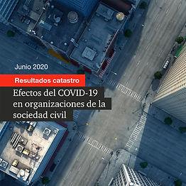 catastro_covid.jpg