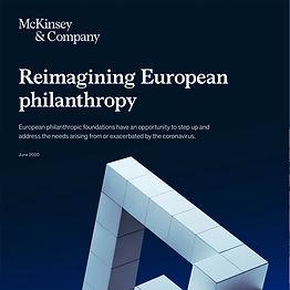 filantropiaeuropea.jpg