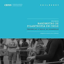 barometro filantropia.jpg