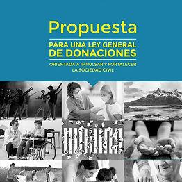 propuesta_donaciones.jpg