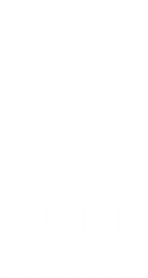 Logo_vectorial_blanco_trans.png