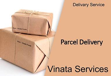 Vinata Services