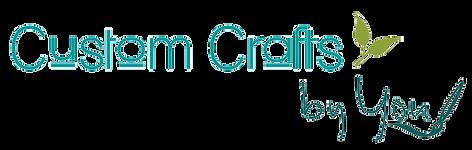 CCY logo - color - transparent backgroun