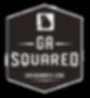 GA%20Squared_edited.png
