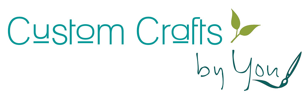 Custom Crafts by You