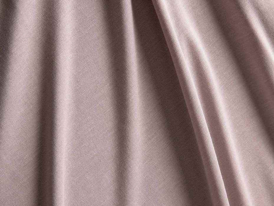 What is TENCEL™ fibers fabric made of? About TENCEL™ Lyocell ...