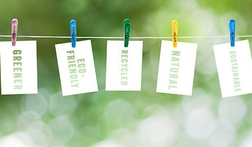 How to Spot a Greenwashing Company