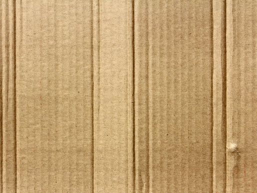 Ranking Zero Waste Packaging