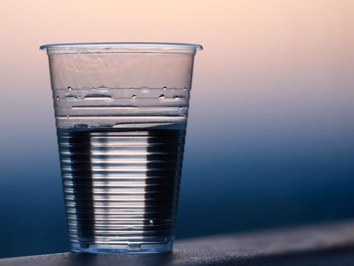 Useful Ways to Reuse Plastic Cups – Zero Waste DIYs