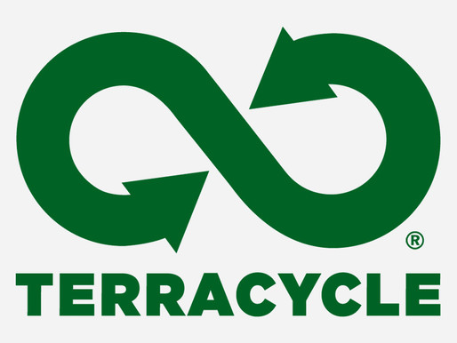 What is TerraCycle and How to Use It