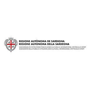 Andaras_2020_sponsor - assessorato istru