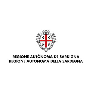 Andaras_2020_sponsor - regione sardegna.