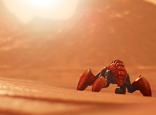 Planet Mars.jpg