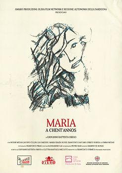 locandina Maria (1).jpg