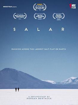 SALAR_1200x1600.jpg
