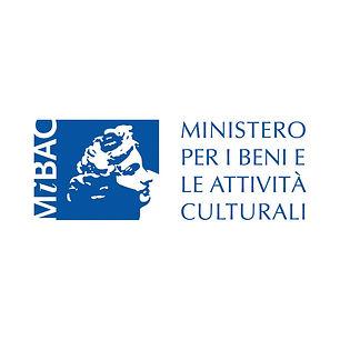 Andaras_2020_sponsor_-_ministero_beni_at