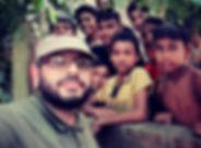 rohingyas dream.jpg