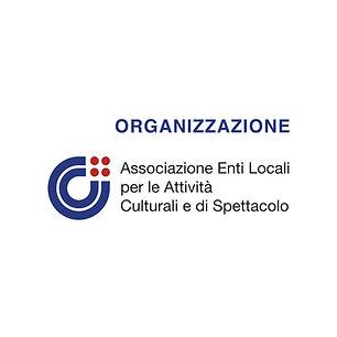 Andaras_2020_sponsor - associazione enti