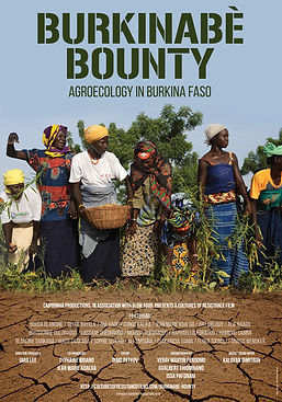 Burkinabè-Bounty-women-RGB.jpg