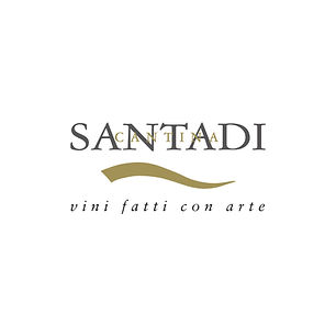 Andaras_2020_sponsor - santadi.jpg