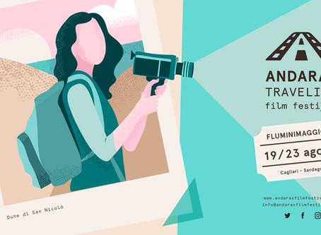 ANDARAS Traveling Film Festival 2020 – dal 19 al 23 agosto. Ecco i finalisti.