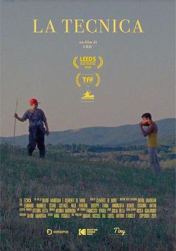Poster_LA_TECNICA.jpg