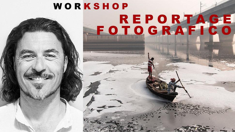 reportage fotografico Alessandro Gandolf